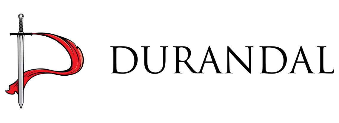 Durandal 2.0 folder structure and optimization