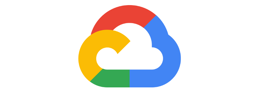 How to use Fastify on Google Cloud Functions