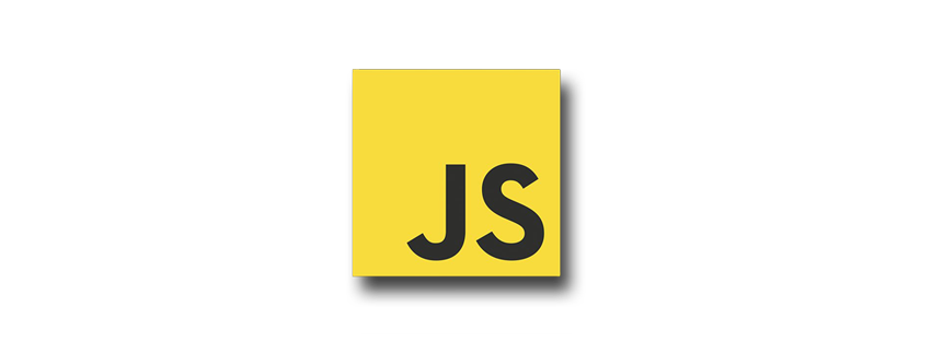 JavaScript Quiz Answers Explained