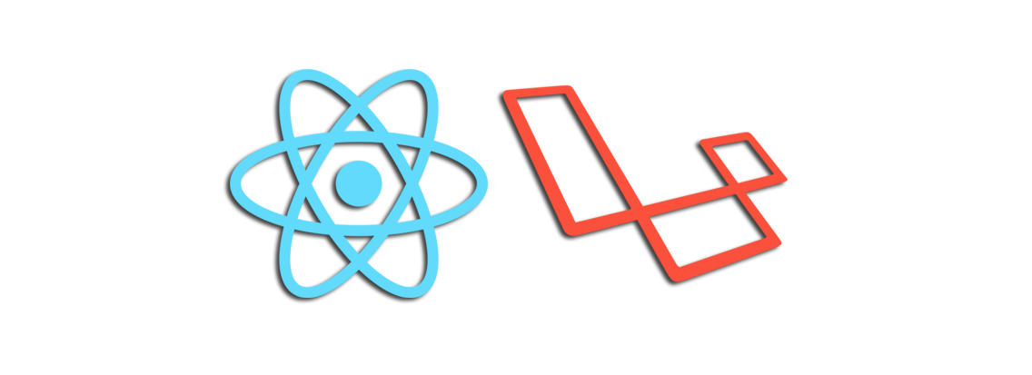 First steps with GraphQL in Laravel Framework - Part One