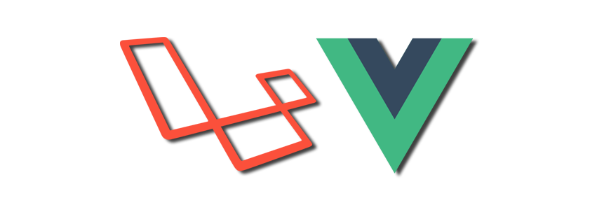 Laravel catch-all route for Vue Single Page Applications