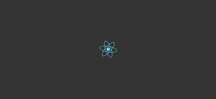 Dropzone.js, React.js and Fluxxor integration
