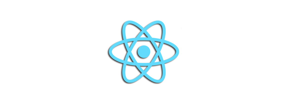 Practical use case for React.js High Order components