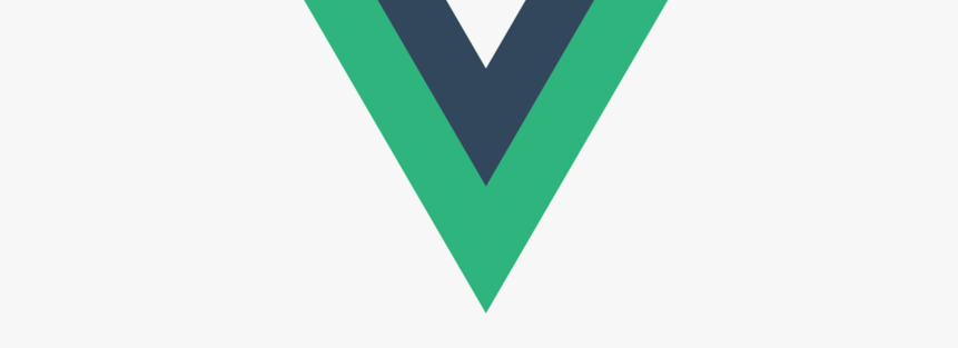Handling breadcrumbs with VueX in a VueJS Single Page Application